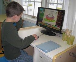 4 Year Old Preschool Program Bridgewater NJ