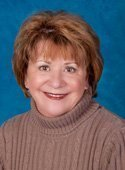 Maureen Gaboda, NBRC Preschool Bridgewater NJ