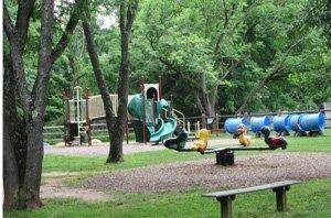 NBRC Playground
