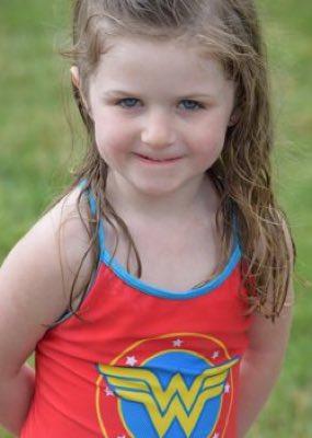 preschoolswim